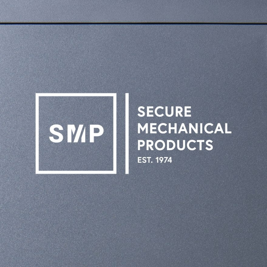 SMP Security - Secure Mechanical Products - Why Choose SMP Security - Graded Safes - SMP News - Industry News