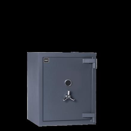 Capsule Deposit Safe-SMP