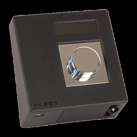 Dormakaba Paxos Advance IP Safe Lock