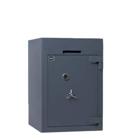 Envelope Slot Deposit Safes-SMP