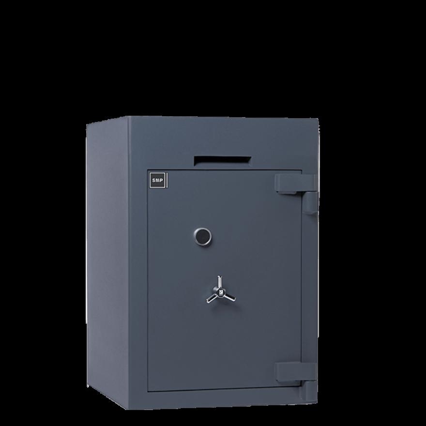 Envelope Slot Deposit Safes-SMP