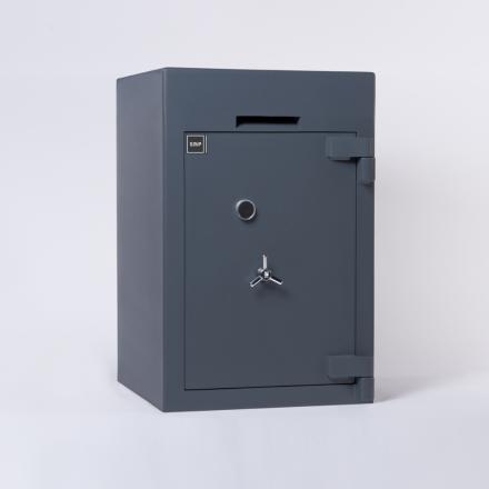 SMP Envelope Slot Deposit Safe