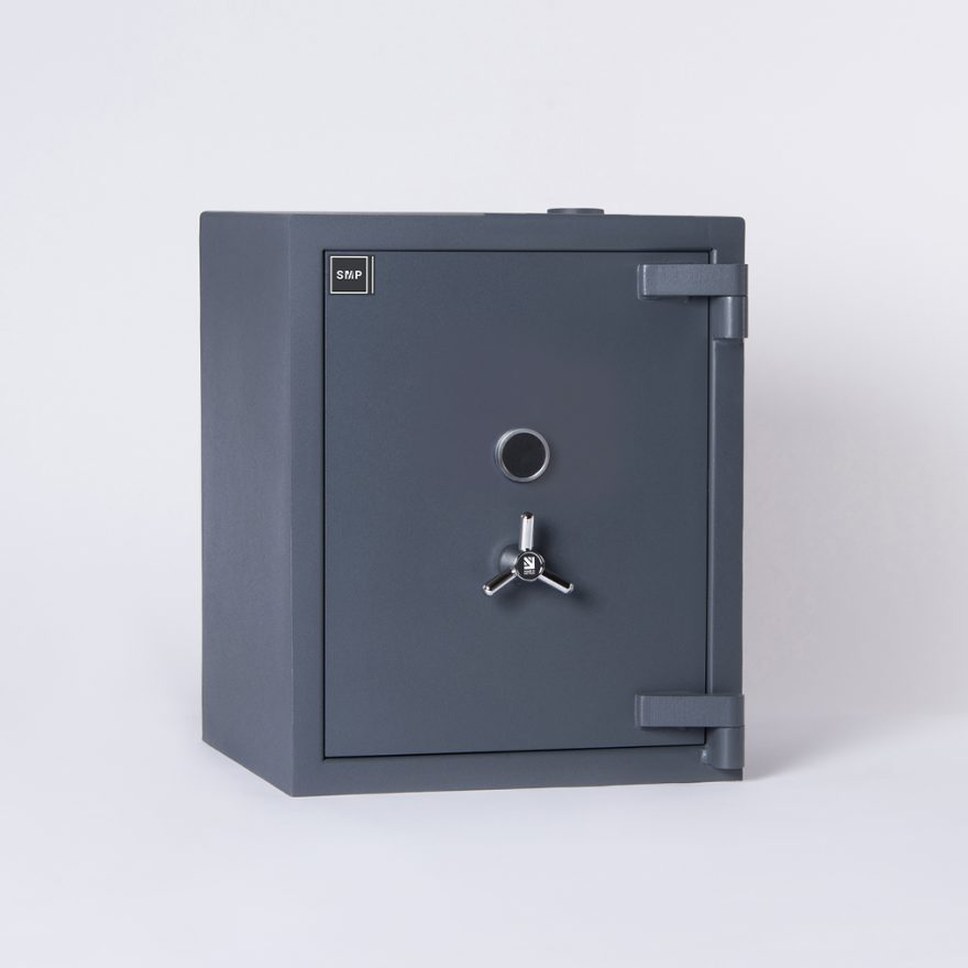 SMP Security - Home Safe - Business Safe - Small Safes - UK Manufactured Safes- Capsule Deposit Safe