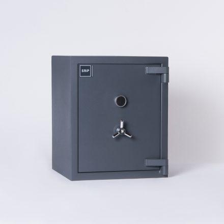 SMP Security - Home Safe - Business Safe - Small Safes - UK Manufactured Safes Grade 0 Safe Door Closed-