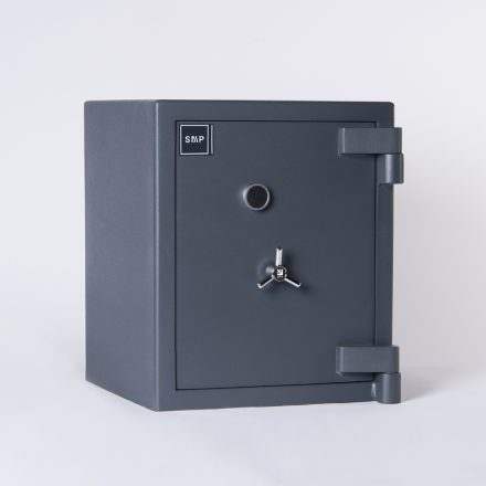 SMP Security - Home Safe - Business Safe - Small Safes - UK Manufactured Safes Grade 3 Safe.