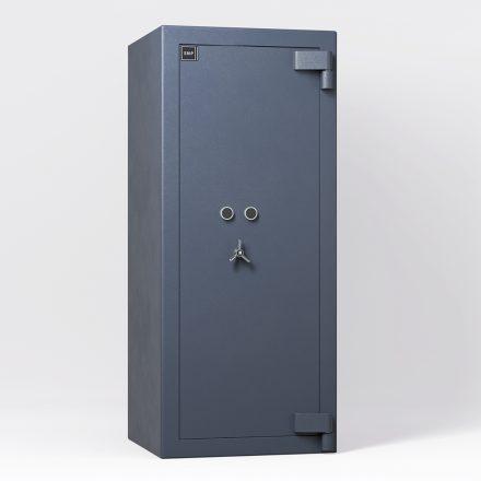 SMP Security - Home Safe - Business Safe - Small Safes - UK Manufactured Safes Grade 5. Safe
