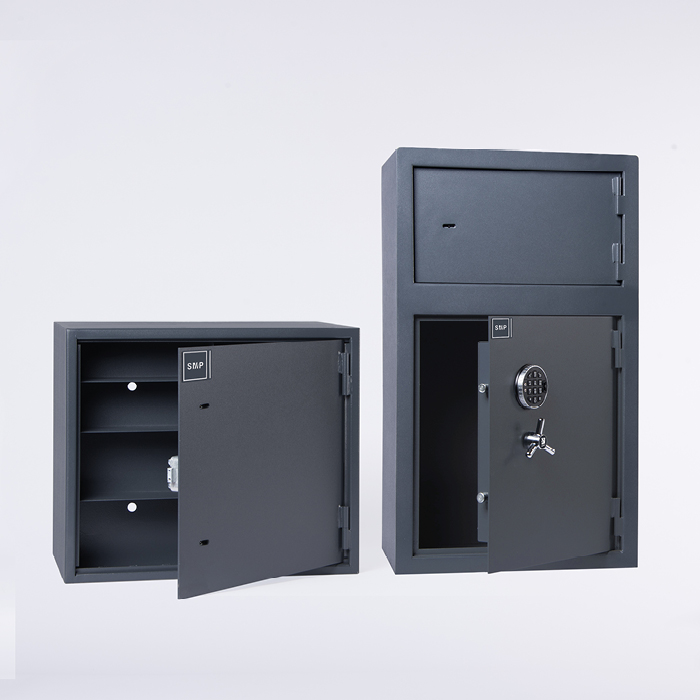 SMP Security - Controlled Drugs Cabinets - Commercial Security - Secure Storage - Products - Medicine Cabinets