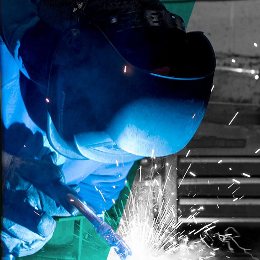 UK Manufacturing Industry