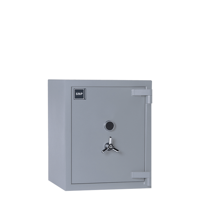 Reconditioned Safes