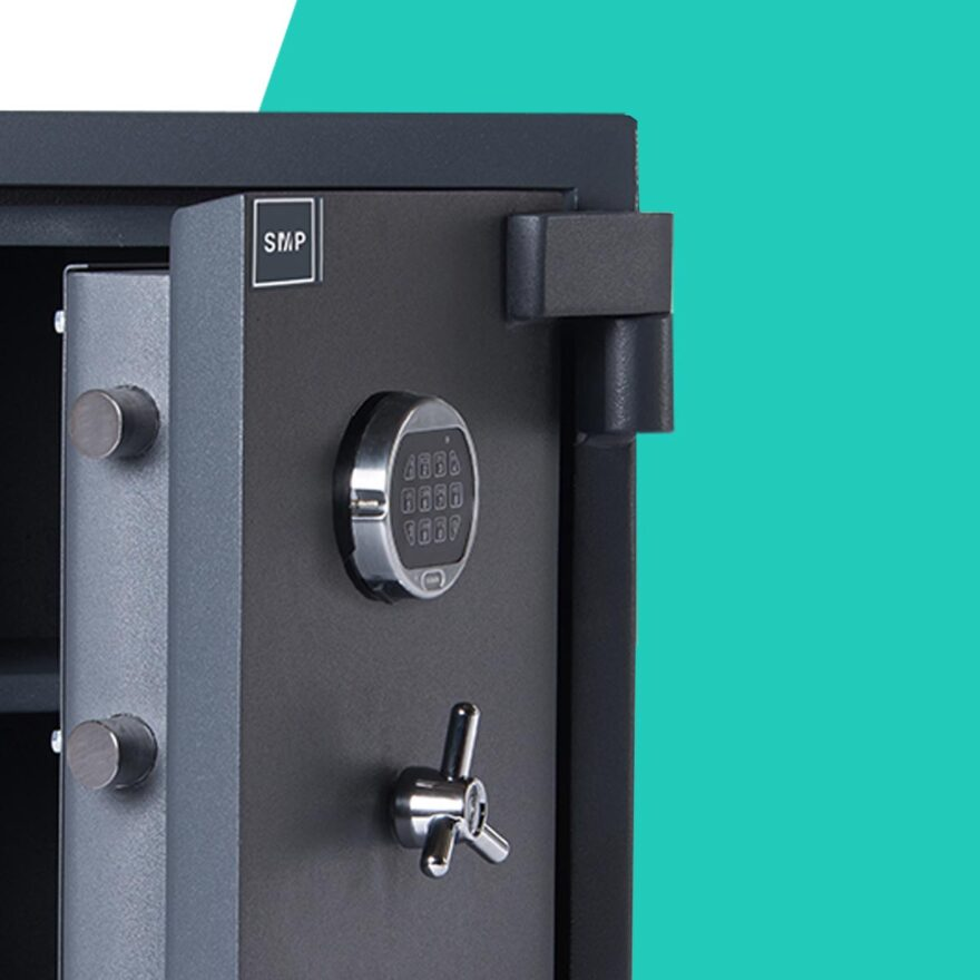 SMP Graded Safes - What are Cash & Valuables Ratings